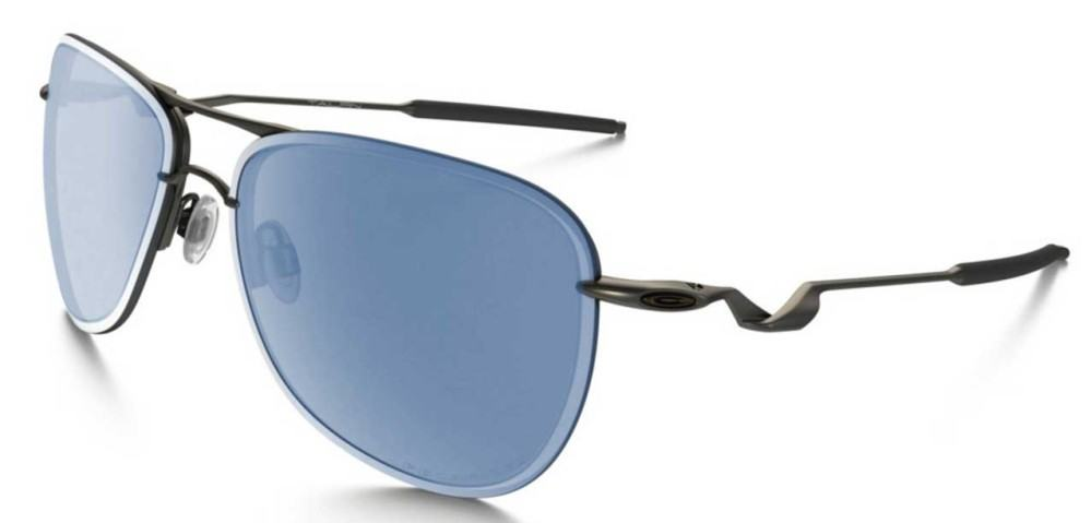 Oakley Tailpin Prescription sunglasses