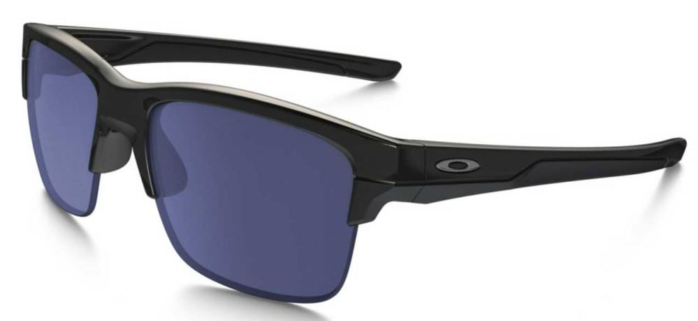 oakley gascan prescription lenses l9e8  oakley gascan prescription lenses