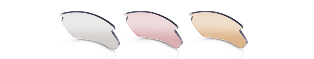 rudy project prescription sunglasses lenses