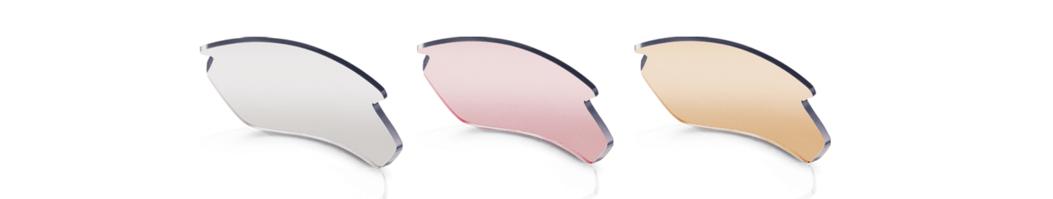 rudy project prescription sunglasses lenses