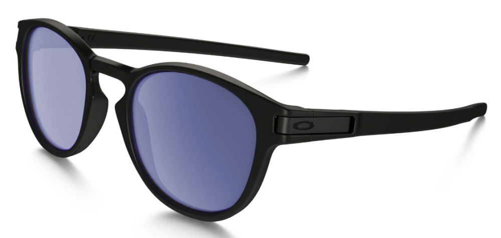 Oakley Latch Prescription Sunglasses