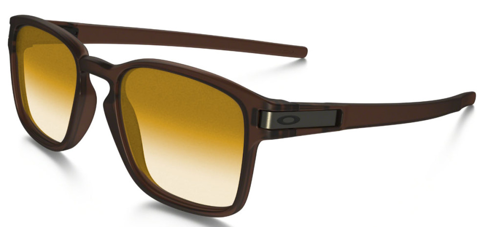 1e60e6537a Oakley Prescription Glasses Usa « Heritage Malta
