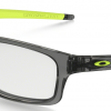 oakley crosslink pitch grey smoke retina burn