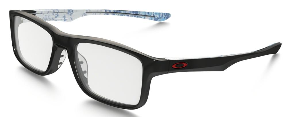 Oakley Plank 2 0 Prescription Glasses With Oakley Otd