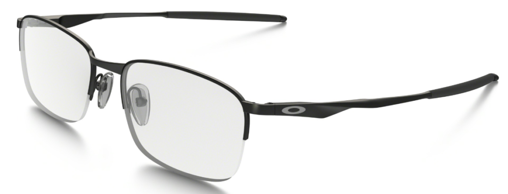 3ae7df31c09 Oakley Otd Clear With Grey Transitions « Heritage Malta