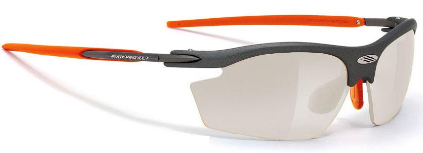 extreme-eyewear-prescription-sunglasses-brown-with-silver-mirror