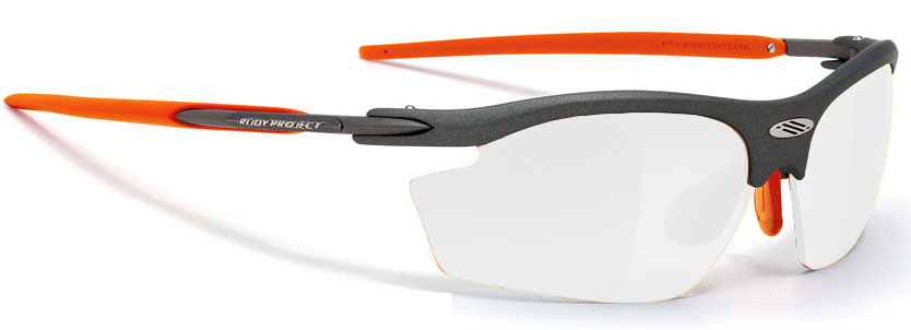 extreme-eyewear-prescription-sunglasses-clear