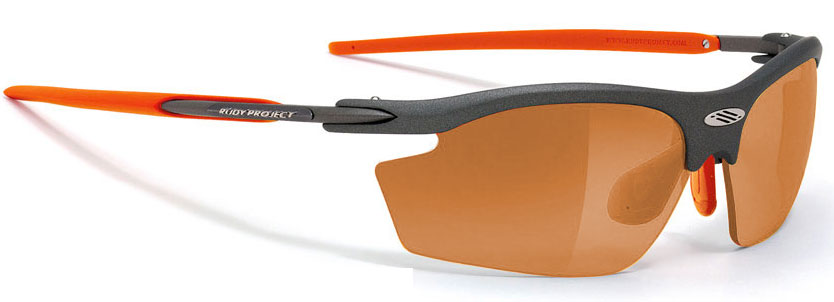 extreme-eyewear-prescription-sunglasses-orange-brown