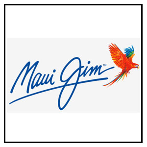 Maui Jim Prescription Sunglasses