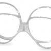prescription-ski-goggles-insert