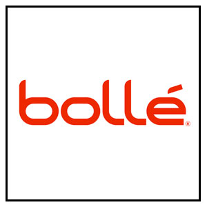 Bolle Prescription Goggles
