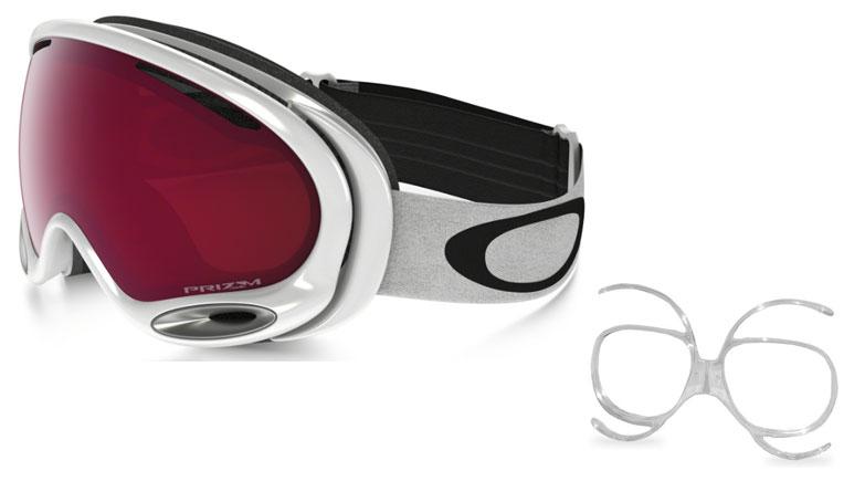 oakley-a-frame-goggles-white-rose-prizm-prescription