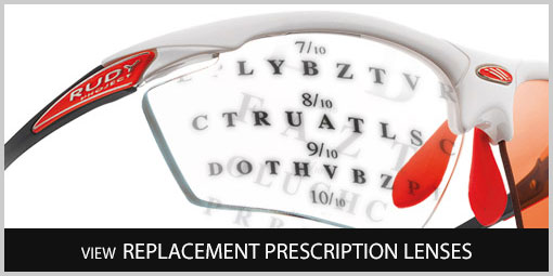 replacement prescription lenses for oakley sunglasses 0034  Find Prescription Sunglasses