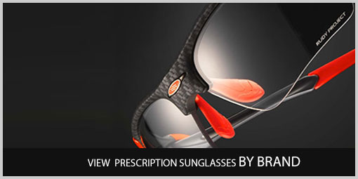 oakley prescription sunglasses nottingham  prescription sunglasses by brand