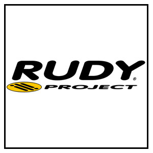 Rudy Project Prescription Sunglasses