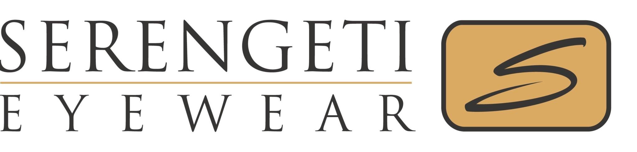 serengeti_prescrioption_sunglasses_logo