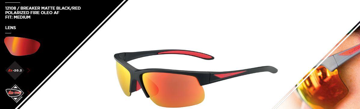bolle-breaker-prescription-sunglasses-shiny-black