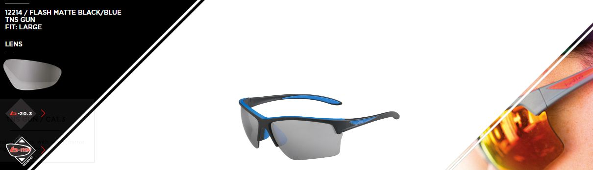 bolle-flash-prescription-sunglasses-matte-black-blue