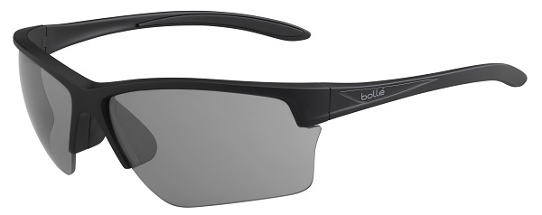 a61311f262d bolle-prescription-sunglasses-flash-matte-black-tns-gun
