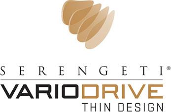 serengeti-prescription-sunglasses-variodrive-logo