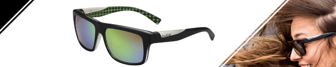 c2a24437cc Bolle Key West Prescription Sunglasses