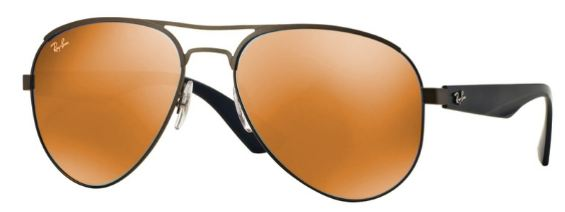 ray-ban-prescription-b15