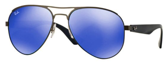 ray-ban-prescription-blue-mirror