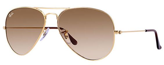ray-ban-prescription-graduated-brown-to-brown