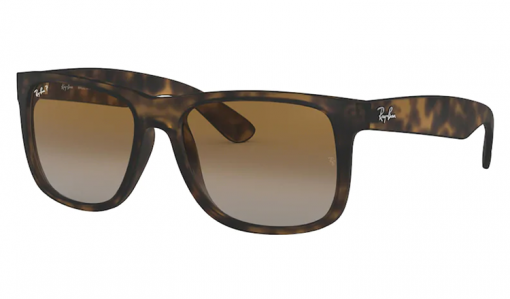 Ray-Ban Justin Prescription Sunglasses