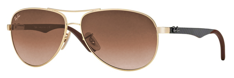 ray-ban-carbon-firbre-prescription-sunglasses-arista-brown-to-brown-ghrad