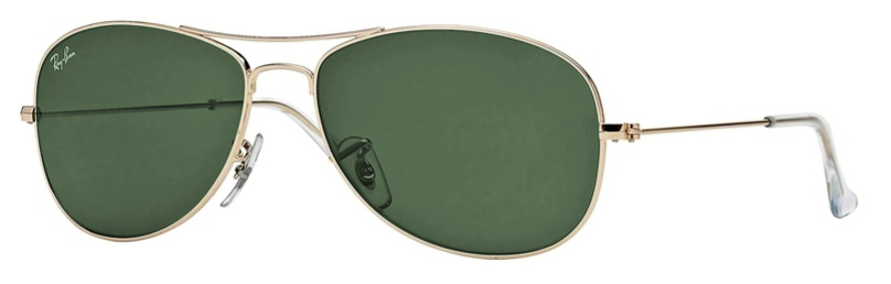 ray-ban-cockpit-prescription-sunglasses-arista-g15