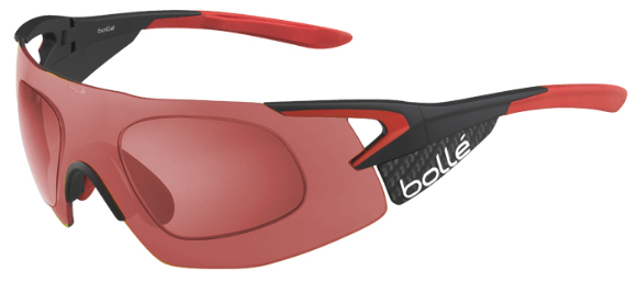 Bolle 5th Element Pro Prescription Sunglasses