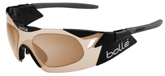 bolle-6th-sense-prescription-sunglasses-shiny-black-grey-v3-golf-mod
