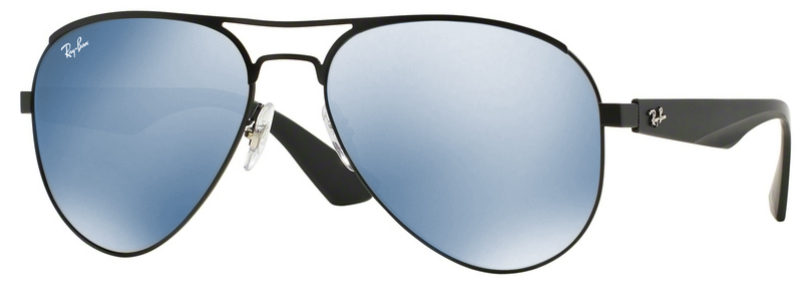 Ray-Ban 3523 Prescription Sunglasses