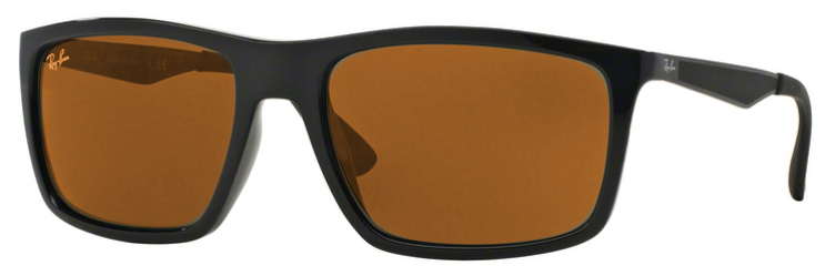 Ray-Ban 4228 Prescription Sunglasses
