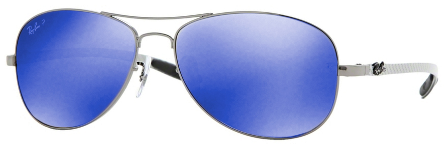Ray-Ban 8301 Prescription Sunglasses