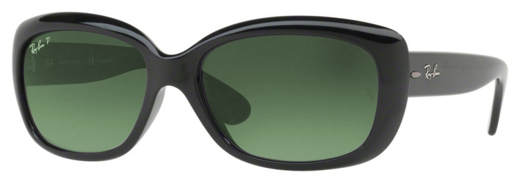 ray-ban-prescription-sunglasses-jackie-ohh-black-g15