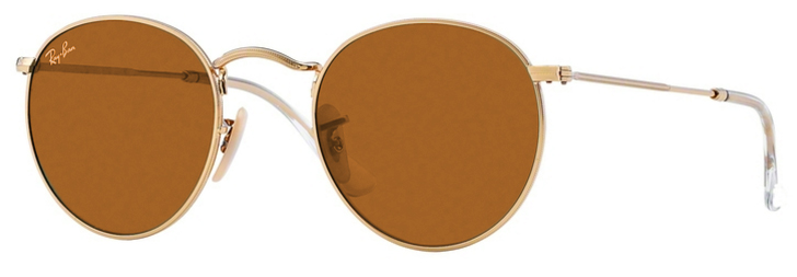 ray-ban-prescription-sunglasses-round-metal-arista-b15