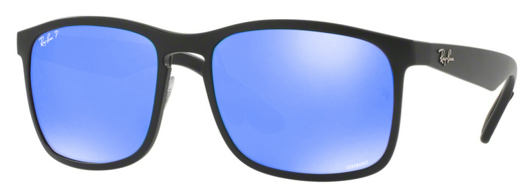 Ray Ban 4264 Prescription Sunglasses