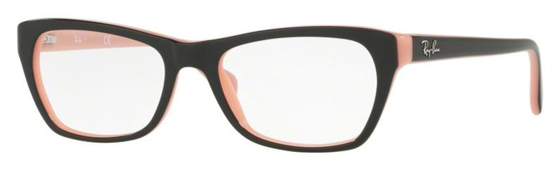ray-ban-5298-top-havana-on-pink
