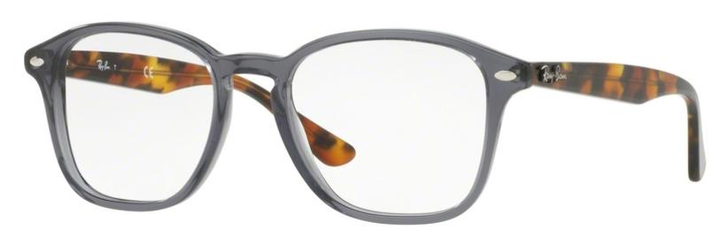 ray-ban-5352-opal-grey