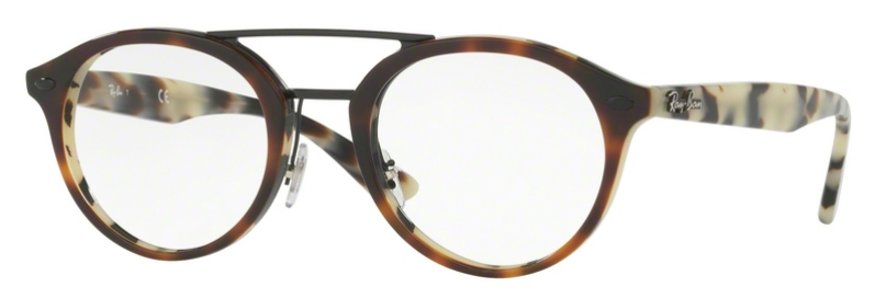 ffeb256e58 Ray Ban Rx 5113 Eyeglasses Repair Parts « Heritage Malta