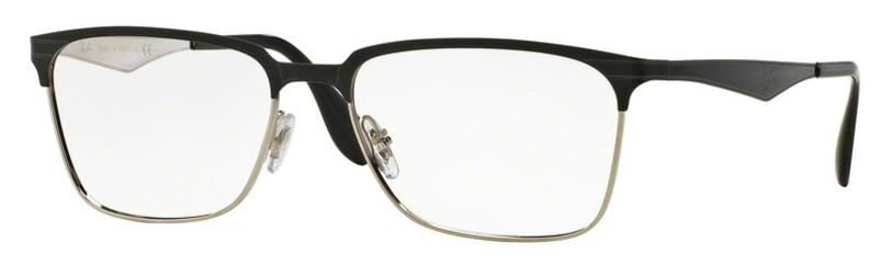 ray-ban-6344-top-black-on-silver