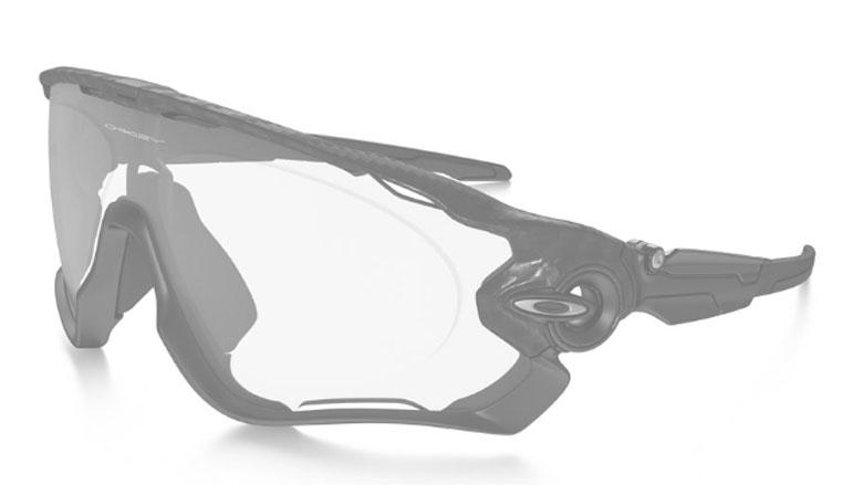 a64a7e5c3bc8 Oakley Jawbreaker prescription lenses - Oakley replacement lenses