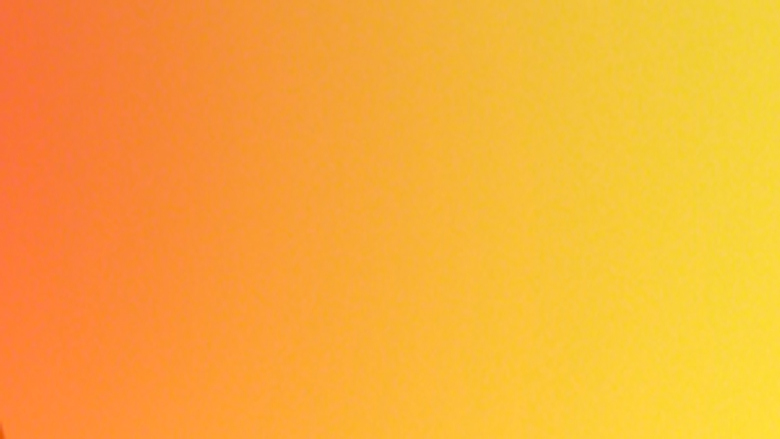 oakley-fire-iridium