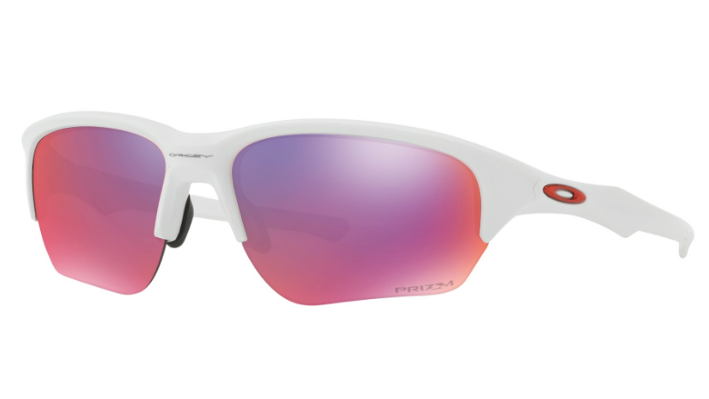oakley flak beta prescription