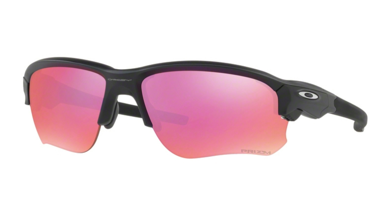 Oakley Flak Draft Prescription Sunglasses