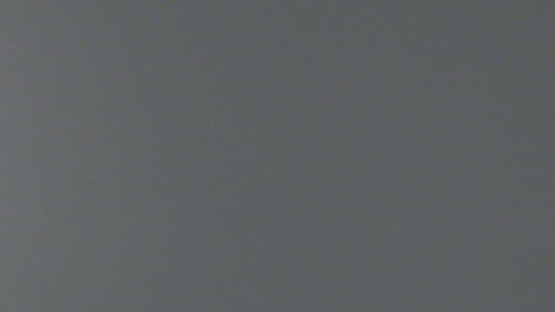 oakley-grey
