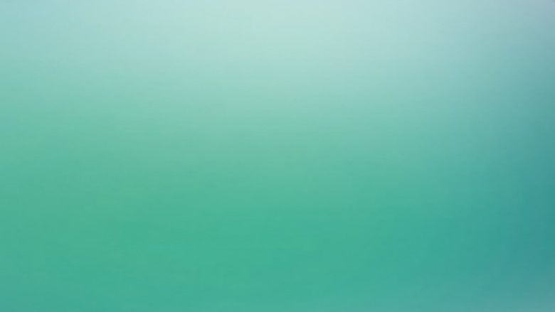oakley-jade-iridium