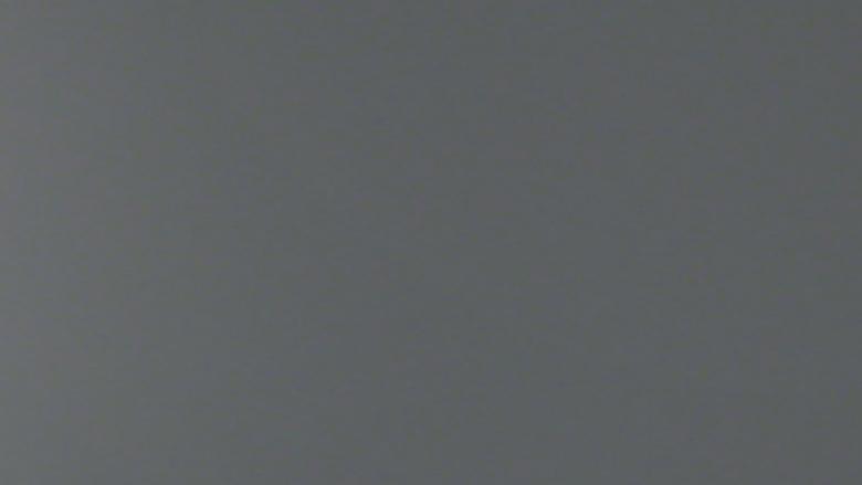 ray-ban-blue-(grey)